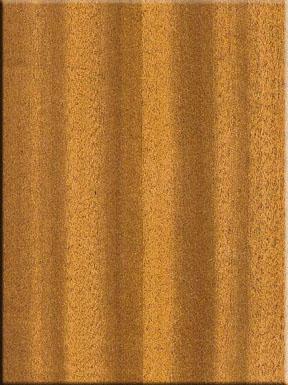 tigerwood veneer
