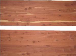 Woodveneer Com Cedar