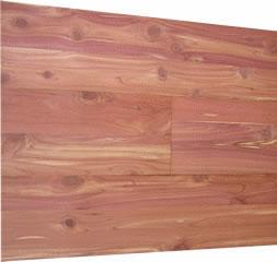 Cedar. Cedar. Closet Lining Kit